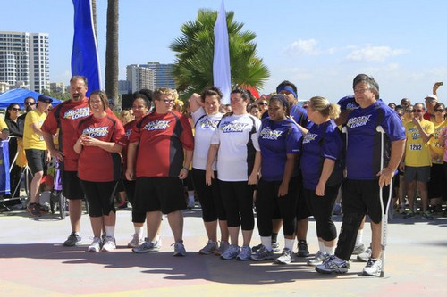 The Biggest Loser 2013: Season 14 Episode 4 Recap 01/21/13