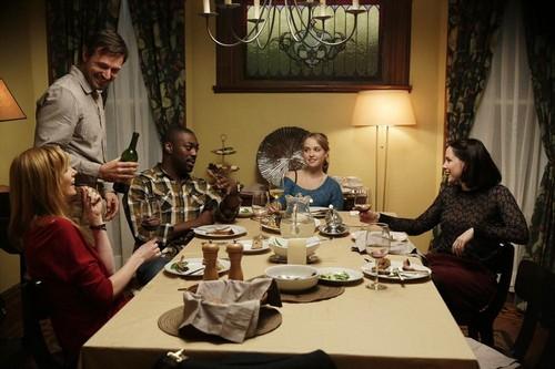 "Black Box RECAP 5/29/14: Season 1 Episode 6 ""Forget Me"""