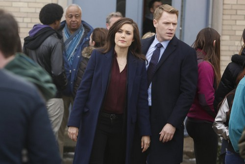 "The Blacklist RECAP 3/24/14: Season 1 Episode 17 ""Ivan"""