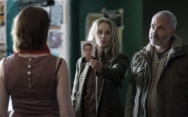 "The Bridge Recap 7/16/14: Season 2 Episode 2 ""Ghost of a Flea"""