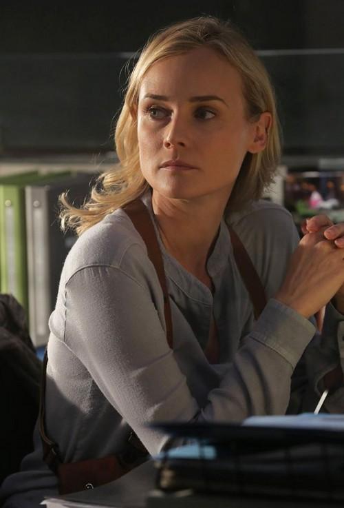 "The Bridge Recap ""Lamia"": Season 2 Episode 7 8/20/14"