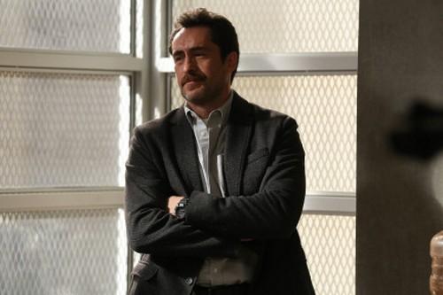 """The Bridge Recap 7/9/14: Season 2 Premiere """"Yankee"""""""