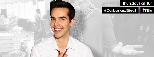 "The Carbonaro Effect LIVE RECAP 5/29/14: Season 1 Episode 4 ""Out Of Bounce"""