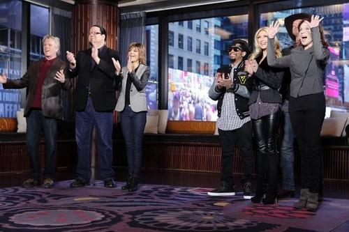 "The Celebrity Apprentice 2013 RECAP 4/21/13: Season 6 Episode 8 ""All-Stars"""