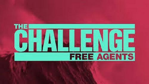 "The Challenge: Free Agents Recap 6/12/14: Season 25 Episode 10 ""Talk to the Hand"""