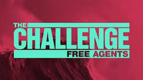 "The Challenge: Free Agents Recap 6/12/14: Season 25 Episode 10 ""Talk to the Hand"""