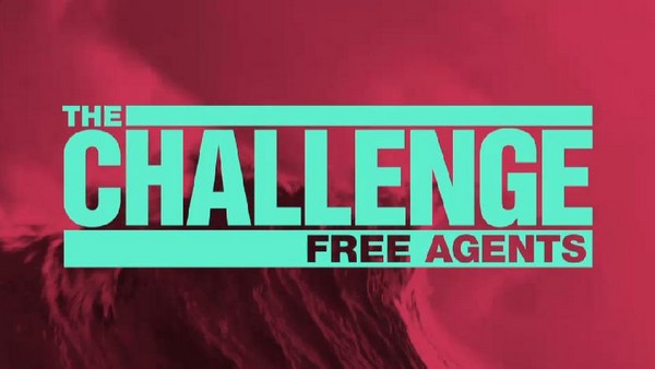 "The Challenge: Free Agents Recap 6/26/14: Season 25 Finale ""A Walk in the Clouds"""