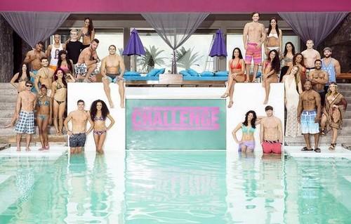 "The Challenge: Free Agents Recap 6/19/14: Season 25 Episode 11 ""The $350,000 Pyramid"""
