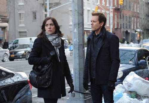 "The Following RECAP 4/7/14: Season 2 Episode 12 ""Betrayal"""