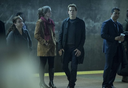 """The Following RECAP 2/10/14: Season 2 Episode 4 """"Family Affair"""""""