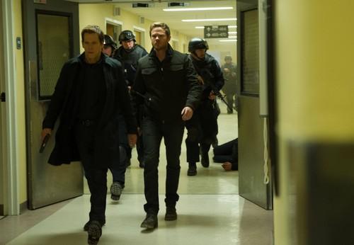 """The Following RECAP 3/31/14: Season 2 Episode 11 """"Freedom"""""""