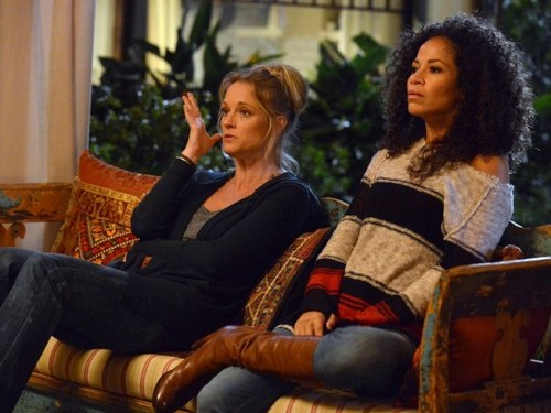 """The Fosters RECAP 1/20/14: Season 1 Episode 12 """"House and Home"""""""
