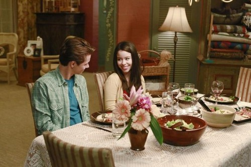 "The Fosters RECAP 3/10/14: Season 1 Episode 19 ""Don't Let Go"""