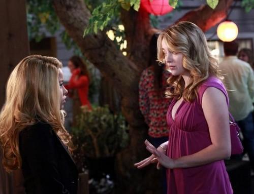 "The Fosters LIVE Recap: Season 2 Episode 3 ""Play"""
