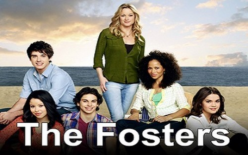 "The Fosters Recap 8/4/14: Season 2 Episode 8 ""Girls Reunited"""