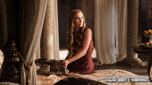 "Game Of Thrones Season 3 Episode 10 Finale ""Mhysa"" Sneak Peek Video & Spoilers"