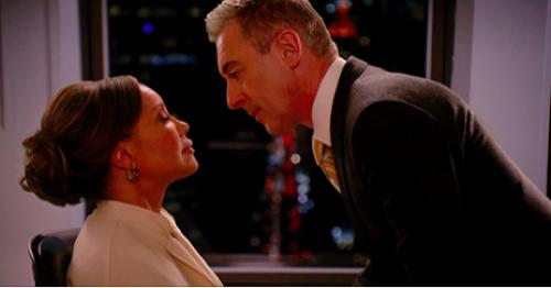 """The Good Wife Recap 11/29/15: Season 7 Episode 9 """"Discovery"""""""