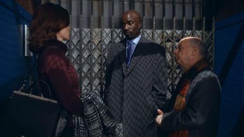 """The Good Wife RECAP 3/9/14: Season 5 Episode 13 """"Parallel Construction, Bitches"""""""