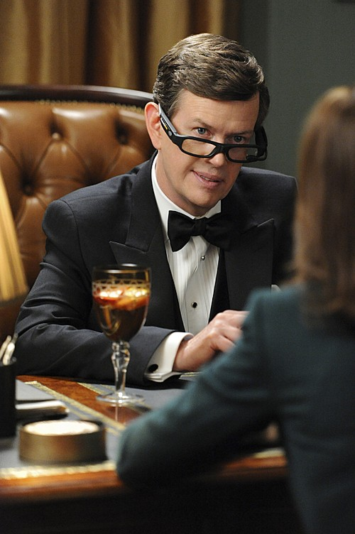 """The Good Wife Spoilers and Synopsis Season 5 Episode 19 """"Tying the Knot"""" Sneak Peek Video"""