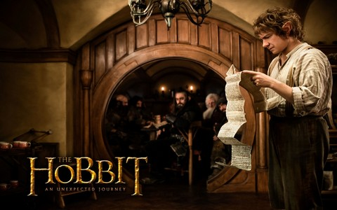 The_Hobbit_An_Unexpected_Journey_review