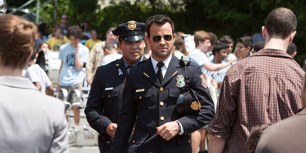 "The Leftovers Recap 6/29/14: Season 1 Premiere ""Pilot"""