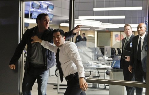 "The Mentalist RECAP 3/23/14: Season 6 Episode 15 ""White As The Driven Snow"""