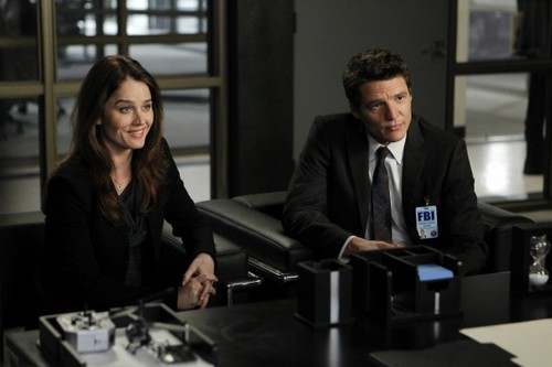 "The Mentalist RECAP 5/11/14: Season 6 Episode 21 ""Black Hearts"""