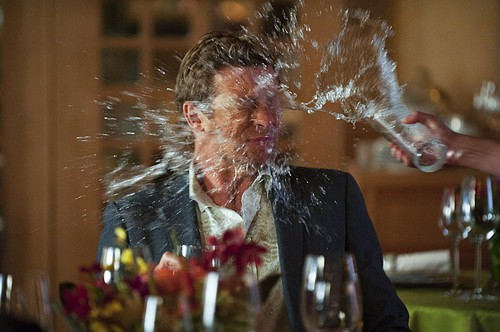 "The Mentalist Spoilers Season 6 Finale ""Blue Bird"" Sneak Peek Video"