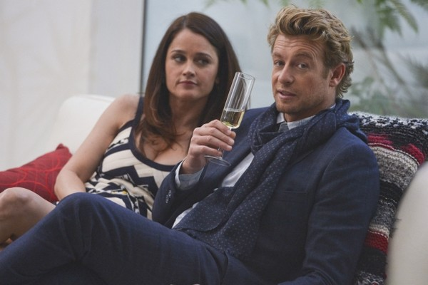 "The Mentalist RECAP 3/30/14: Season 6 Episode 16 ""Violets"""