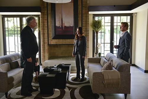 "The Mentalist RECAP 4/13/14: Season 6 Episode 17 ""Silver Wings of Times"""
