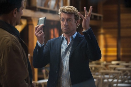 "The Mentalist RECAP 4/20/14: Season 6 Episode 18 ""Forest Green"""