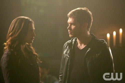 "The Originals Season 1 Episode 11 Review – Spoilers Episode 12 ""Dance Back from the Grave"""