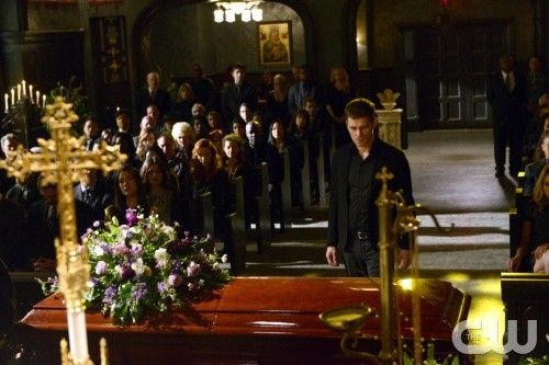 "The Originals RECAP 4/29/14: Season 1 Episode 20 ""A Closer Walk With Thee"""