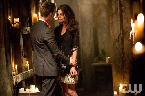 "The Originals RECAP 5/13/14: Season 1 Finale ""From a Cradle to a Grave"""