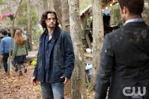 """The Originals Season 1 Episode 19 Review - Spoilers Episode 20 """"A Closer Walk With Thee"""""""
