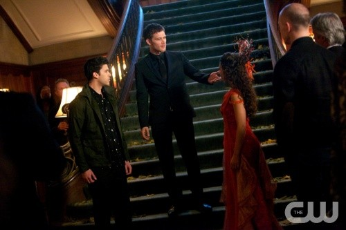 "The Originals RECAP 4/15/14: Season 1 Episode 18 ""The Big Uneasy"""