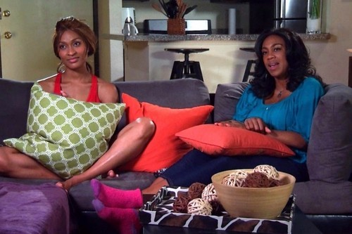 The Peoples Couch LIVE RECAP: Season 1 Episode 16 - 6/3/14