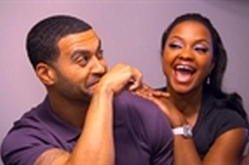 The Real Housewives of Atlanta RECAP 2/17/13: Season 5 Episode 15