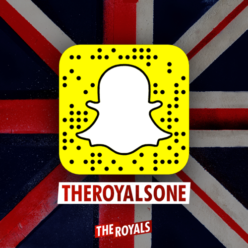 """The Royals Recap 4/19/15: Season 1 Episode 6 """"The Slings and Arrows of Outrageous Fortune"""""""