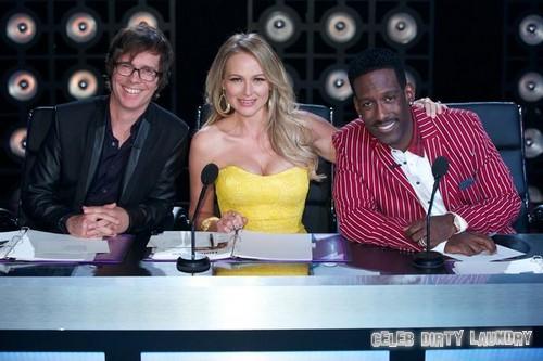 "The Sing-Off RECAP 12/11/13: Season 4 Episode 2 ""Party Anthems"""