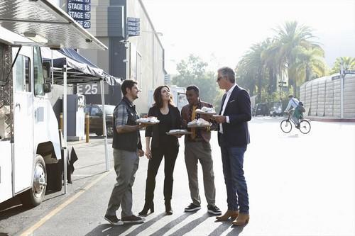 "The Taste RECAP 1/23/14: Season 2 Episode 4 ""Street Food"""