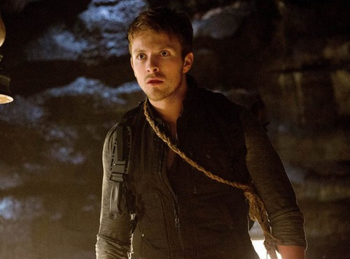 The_Vampire_Diaries_Season_4_Episode_14_Damon-4