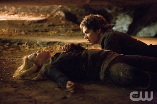 The_Vampire_Diaries_Season_4_Episode_14_Damon-6