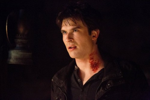 The_Vampire_Diaries_Season_4_Episode_14_Damon