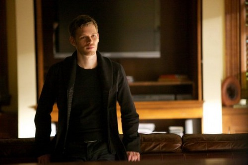 The_Vampire_Diaries_Season_4_Episode_14_Klaus-3