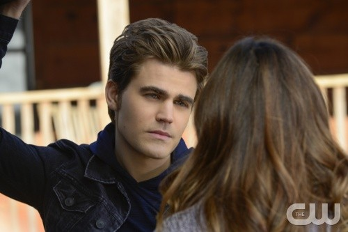 "The Vampire Diaries RECAP 4/17/14: Season 5 Episode 18 ""Resident Evil"""