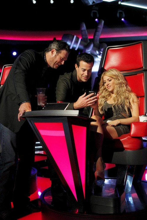 "The Voice RECAP 3/4/14: Season 6 Episode 4 ""The Blind Auditions Continue"" #THEVOICE"