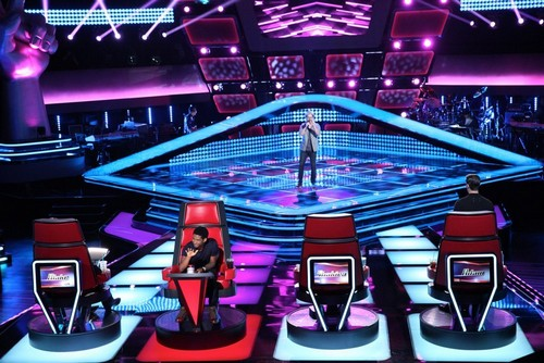 "The Voice RECAP 3/11/14: Season 6 Episode 6 ""The Blind Auditions Continue"" #THEVOICE"