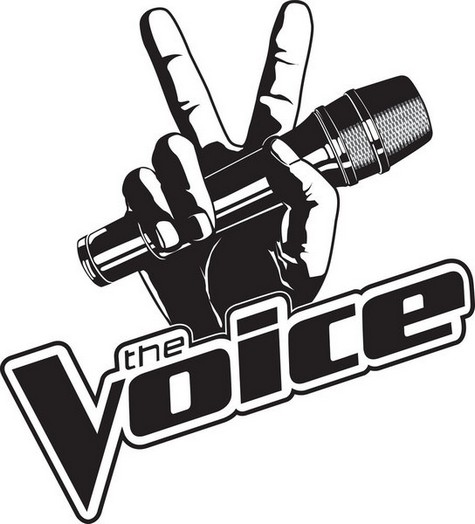 "The Voice Season 3 ""Top 12, Live Results"" Recap 11/13/12"