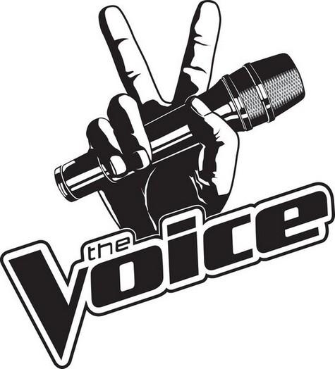 "The Voice Season 3 ""Top 12, Live Results"" Recap 11/13/12"